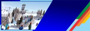 Snow Park Consulting (1)